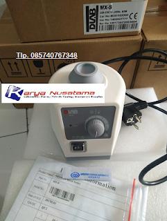 Jual Vortex Mixer Dlab MX-S Termurah di Semarang