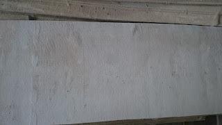 Tấm eron chống cháy cho cửa