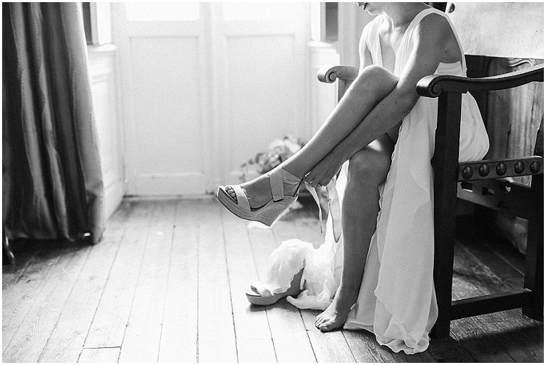 domaine malassise photographe mariage fine art