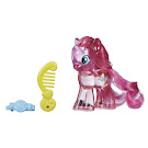 My Little Pony Water Cuties Wave 1 Pinkie Pie Brushable Pony