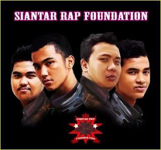 Kumpulan Lagu Siantar Rap Foundation Mp3 Album Batak Hip Hop Terbaru Full Rar