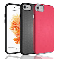 iphone 7 protective case india