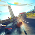 Download Asphalt 8 Airborne v3.2.2a Mod Apk + Data