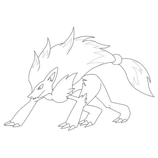 pokemon-noir-et-blanc-legendaire