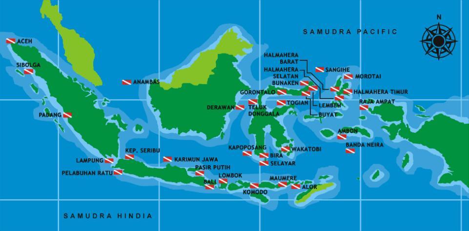 Gambar Peta Thailand Gambar Indonesia di Rebanas - Rebanas