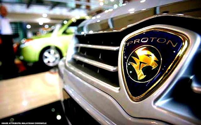 B&E | The Genesis of Malaysian Automotive Industry