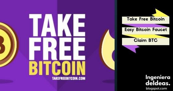 Bitcoin faucet claim number / Bitcoin segwit2x activation
