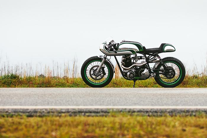 http://thebullitt.blogspot.com/2016/05/1968-norton-misty-green-by-fuller-moto.html