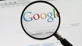 للفضوليين: تعرف على أكثر 10 كلمات بحث عنها العرب في غوغل خلال 2019