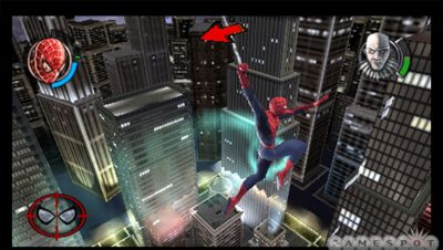 Download game spiderman 3 ppsspp emuparadise | Spiderman 3