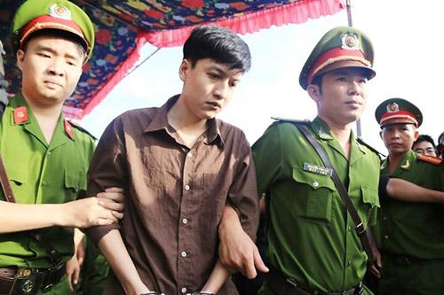 Tu tu Nguyen Hai Duong