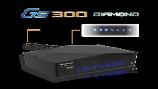 حصرياااا تحديثات جديدة لأجهزة GLOBALSAT HD بتاريخ 2017/12/27 GLOBALSAT%2BGS300%2BDIAMOND