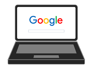 How To Improve Your Searches On Google