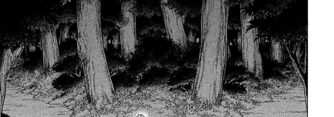 อ่านการ์ตูน Henkyou no Roukishi - Bard Loen ตอนที่ 1 หน้าที่ 116