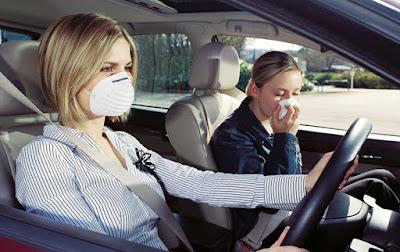 ac mobil bau pesing - ac mobil bau freon - ac mobil bau bangkai - cara menghilangkan bau pada ac rumah - pengharum mobil anti bakteri - ac mobil bau dan tidak dingin - ac mobil bau gosong - ac mobil bau kabel terbakar