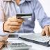 Мікрокредит онлайн – швидко, доступно, цілодобово