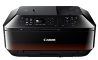 Canon PIXMA MX924 printer driver download