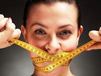 Tips Diet Ketat yang Sehat untuk Menurunkan Berat Badan dengan Cepat