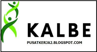 Rekrutmen Lowongan Kerja Terbaru D3 Kota Malang Maret 2019