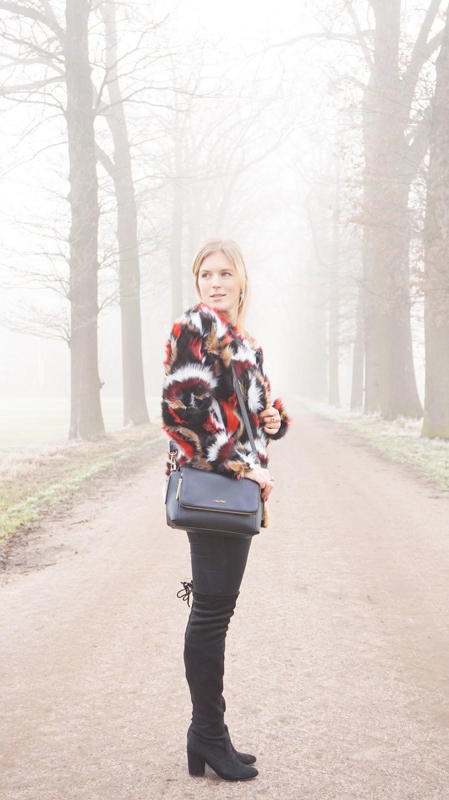 DSC02915 | Eline Van Dingenen