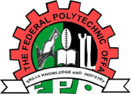 Federal Poly Offa 1st Semester Academic Calendar 2018/19 released