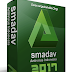 Smadav 2017 Rev 11.1 [Potente y Ligero][ADIÓS Virus de Accesos Directos]