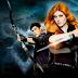 Shadowhunters | Série é renovada para 2ª temporada