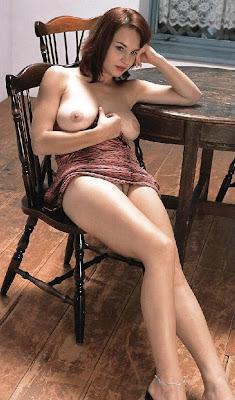 Bbw turk porn site