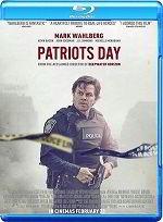 Patriots Day 2016 WEB-DL 720p