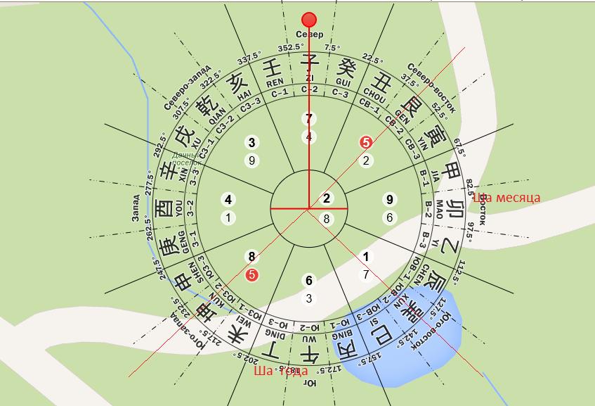 Знакомства на юго западе москвы 6