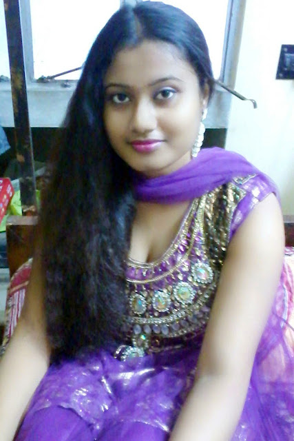 Marathi Bhabhi Beauty Chick Of The Day  Hot And Sexy-4109