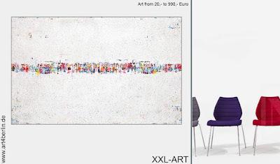 Moderne Kunst: 50-70% Sale.
