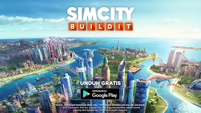 simcity-buildit.jpg