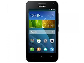 Firmware Huawe Y336-U02