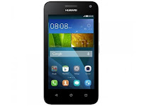 Firmware Huawei Y336-U02 Tested