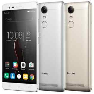 Lenovo-Vibe-K5-PC-Suite-Free-Download-For-Windows