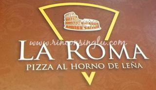 pizzería la roma sin gluten en jerez