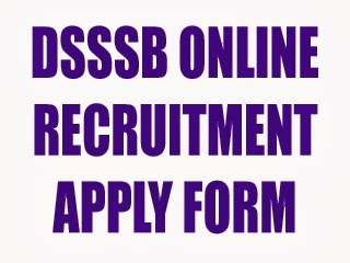 dsssb-ldc-recruitment