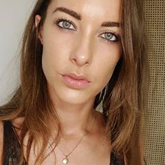 Emily Hartridge, morre aos 35 anos em acidente de patinete elétrico