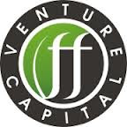 ff Venture Capital Fellows Program and Jobs
