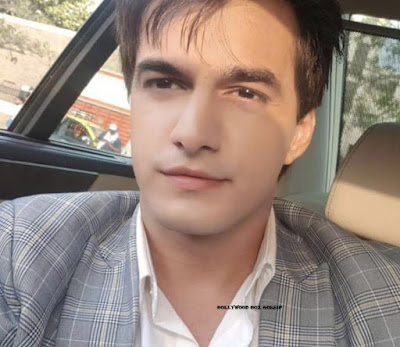 Mohsin Khan  IMAGES, GIF, ANIMATED GIF, WALLPAPER, STICKER FOR WHATSAPP & FACEBOOK