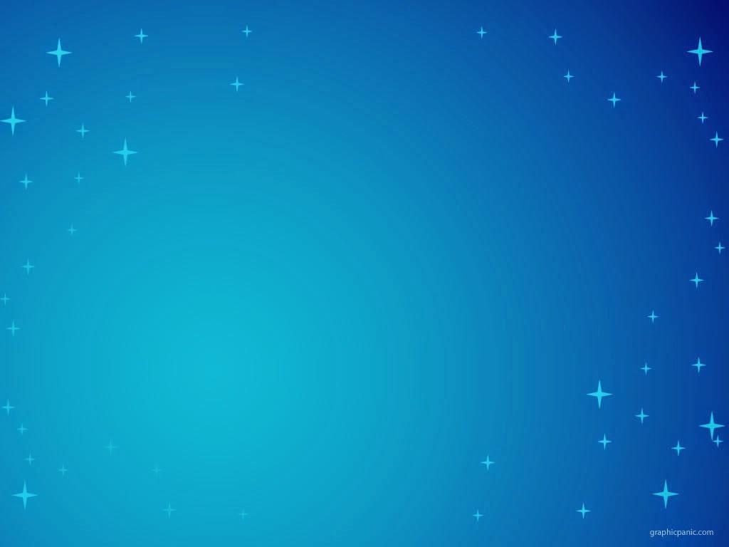 Background Biru Merah