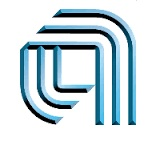 Applied Materials Recruitment 2017 For Freshers Mechanical As Product Engineer