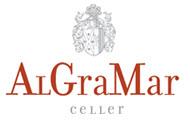 ALGRAMAR-BODEGA-CELLER