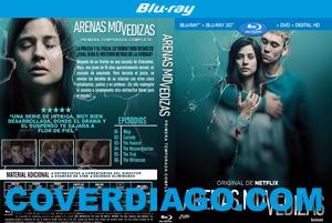 Quicksand - Arenas Movedizas Temporada 01 BLURAY
