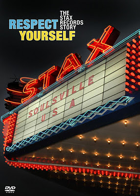 Respect_Yourself_The_Stax_Records_Story,dvd,otis_redding,Sam_Dave,eddie_floyd,Booker_T_MGs,psychedelic-rocknroll,front