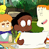 """Craig of the Creek"" ganha trailer e data de estreia no Cartoon Network!"