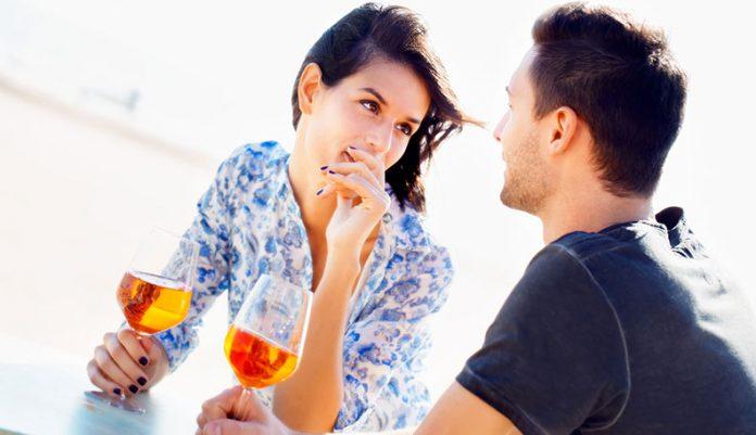 βγαίνω με τον Τζίμι Φάλον. dating με ρομαντικές προσφορές