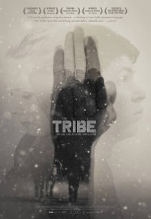 Download Film The Tribe (2014) BluRay Terbaru
