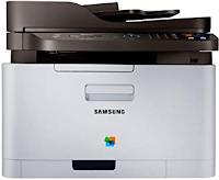 Samsung CLP-360 Télécharger Pilote Gratuit Pour Windows, Mac et Linux